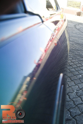 driftx00010.jpg